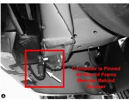 wiring diagram for 7 pin trailer connector images seven pin trailer wiring diagram simple design further 7 round