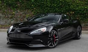 2015 aston martin db9 convertible. 2015 aston martin vanquish for sale db9 convertible