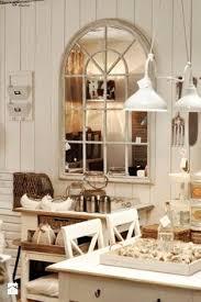 kuchnia styl skandynawski zdjęcie od north south home rustic dining roomsh