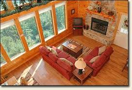 1 bedroom cabins in gatlinburg cheap. luxurious pigeon forge cabin rentals in the smoky mountains. vcr rental 1 bedroom cabins gatlinburg cheap i