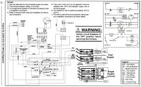 remarkable payne circuit board wiring diagram images best image how to connect thermostat wires to ac unit at Furnace Circuit Board Wiring Diagram