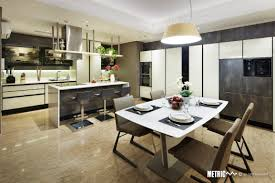 kitchen furniture photos. Integrated Apartement Kitchen Furniture Photos I