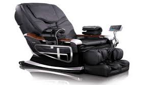 reclining office chairs. Cool Reclining Office Chairs Canada Well Suited Design Lazy Modern Office: Full Size