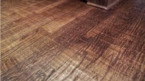 image brazilian cherry handscraped hardwood flooring. Brazilian Cherry Prefinished Hand Scraped Hardwood Flooring With Awesome Wood Intended For 10 Image Handscraped
