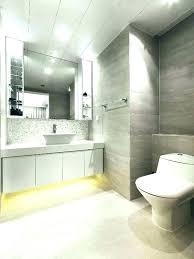 ikea lighting bathroom. Exotic Ikea Bathroom Lighting
