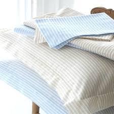 grey and white striped duvet cover slight pin white striped king duvet cover