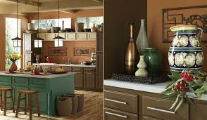 colors to paint kitchenPaint Color Suggestions for Your Kitchen