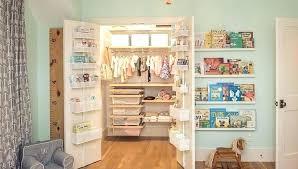 delta nursery closet organizer closet nursery baby closet organization ideas delta nursery closet organizer delta 24