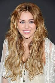 Miley Cyrus Hair Style miley cyrus best hairstyles of all time 59 miley cyrus hair 3333 by wearticles.com