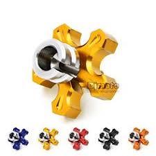 Pin by <b>BJ Global</b> on Motos y <b>bike</b> | <b>Bike</b>, Arms
