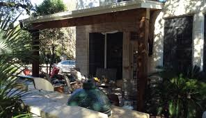 small diy options bbq porch cold kitchen covered dimensions packages plans concrete tile sha vents cabinets