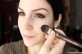 Maquillage Mariage Qui Tient