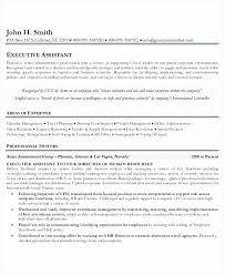 25 Superb Office Administrator Resume Sample Sierra