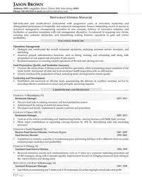 Food Expeditor Resume package handler resume samples Food Expeditor Resume  Food Services Resume Examples Resume Restaurant