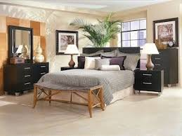 9b a17ebd cdbcb05bd82c2 clearance furniture starter home