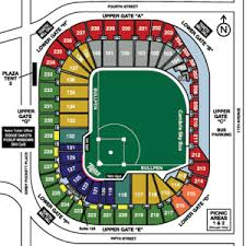 Twins Stadium Seating Chart Minnesota Twins Seating Map Metrodome Stadium Seating Chart