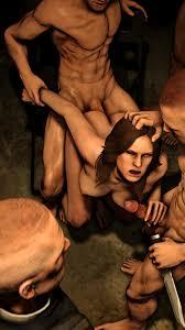 bdsm RomComics Most Popular XXX Comics Cartoon Porn Pics.