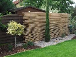 Licious Ideen Fur Sichtschutz Garten 00394920170220 Die Terrasse
