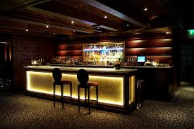 Cafe Bar Interior Design Home Designer Bar Interior Design
