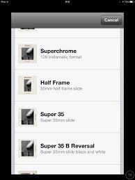 superslides frames
