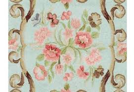 shabby chic area rugs popular amazing 28 best images on carpets and bedroom in 15