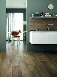 Flooring For Kitchens Uk Flooring Kitchen Sourcebook Part 2