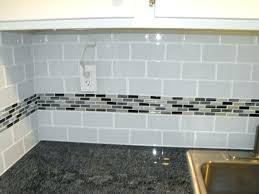 mosaic glass tile backsplash mosaic tile ideas glass mosaic tile glass mosaic tile mosaic glass tile mosaic glass tile backsplash