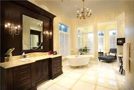 luxury master bathrooms. Elegant Master Bathroom Ideas High End Bathrooms Luxury Vanities Colors Spa E