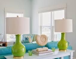 florida decor ideas interior design