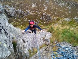 outdoor activities for adults. Guided Rock Climbing For Adults And Children In The National Park With Snowdonia Adventure Activities Outdoor