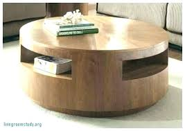 round drum accent table metal drum coffee table drum side table drum round drum coffee table