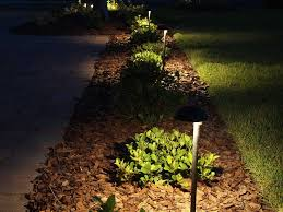 pathway lighting ideas. pathway lighting ideas 2