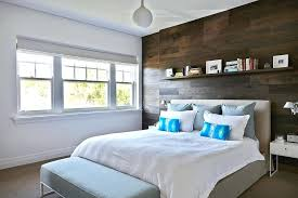 Wall Curtains Behind Bed Elegant Cal King Headboard In Bedroom Contemporary  With Outdoor Kitchen Tile Next . Wall Curtains ...