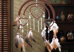 Buy Dream Catchers In Bulk Dreamcatcher Heart Windchime At Eastwind Wholesale Gift 92