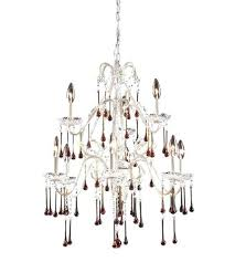 first wellington antique white and bronze three light chandelier home depot chandeliers