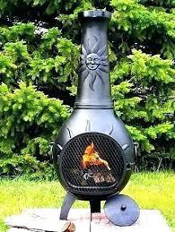 metal outdoor fireplace outdoor metal fireplace metal outdoor fireplace may be perfect for your outdoor fireplace metal outdoor fireplace