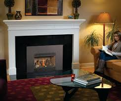 gas fireplace inserts toronto cost ventless repair best direct vent gas fireplace inserts s ottawa xtrordinair insert napoleon reviews