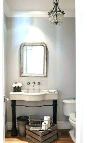 powder room lighting powder room lighting tips chandeliers powder room chandelier and sconces modern powder room powder room lighting elegant sconces