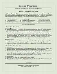 Most Resume Paper Thickness Stylist Design Amazon Com Southworth
