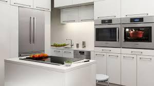 appliance stores sarasota. Wonderful Appliance Design Inspiration Featuring Electrolux  Bosch  Throughout Appliance Stores Sarasota Monark  Premium Co