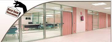 installation aluminum composite panel glazings aluminium frames fitted aluminium fixed window bi fold doors commercial doors sliding doors doors