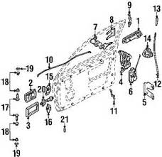 similiar 1989 nissan pickup parts diagram keywords diagram also nissan d21 transmission diagram together 1989 nissan