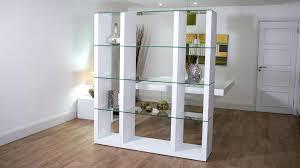 glass shelves bookcase tall black glass shelving unit ikea billy bookcase glass shelf