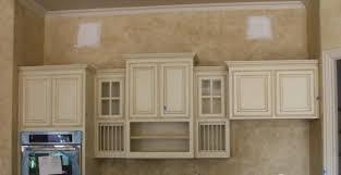 Glazed Kitchen Cupboard Doors Kitchen Kitchen Cabinets Finishes Kitchen Cabinets With Glaze