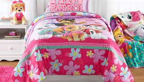 purple dinosaur duvet elf disney double and sets small argos black bedspread tesco asda childrens est