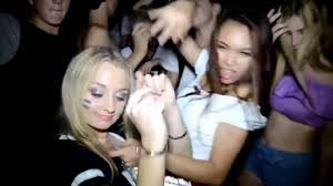 Party 15 year s XXX Best Video YouTube