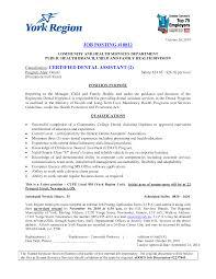 resume sample for job fair create professional resumes online resume sample for job fair sample job offer letters writeexpress sample job posting flyer job