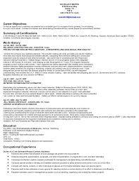 nick martin resume estimator - Construction Estimator Resumes