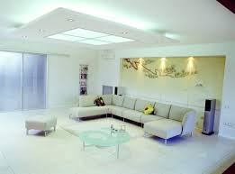 Painting Living Room Walls Inside Cool Wall Paint Designs For