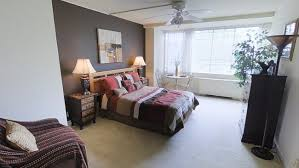 0BR, 1BA   391 SF   The Monticello At Southern Towers